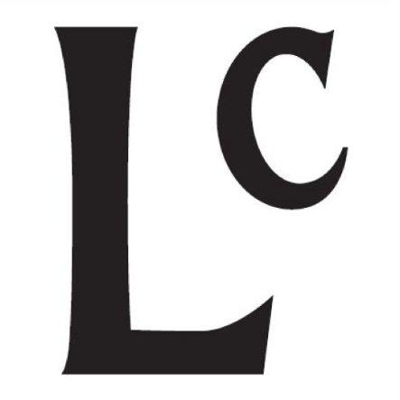 Lynett Capital