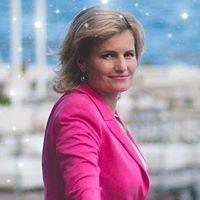 Tamara Belšak