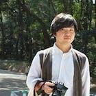 Takaya  Ishikawa