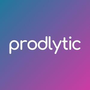 Prodlytic