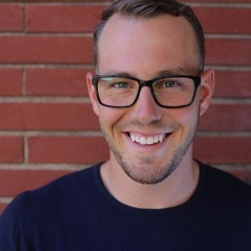 Kyle Maltz