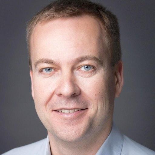 Jan Rychter