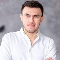 Александр Деберина