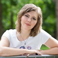 Marina Prihodko
