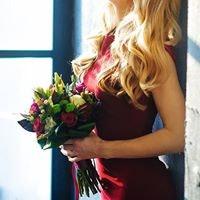 Katerina Krasilnikova