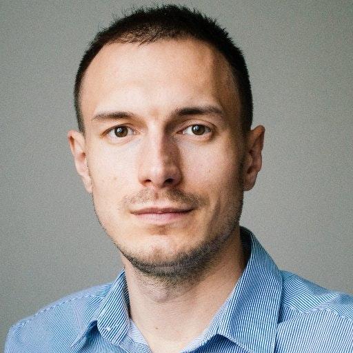 Andrei Streltsov