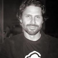 Tyler Koblasa
