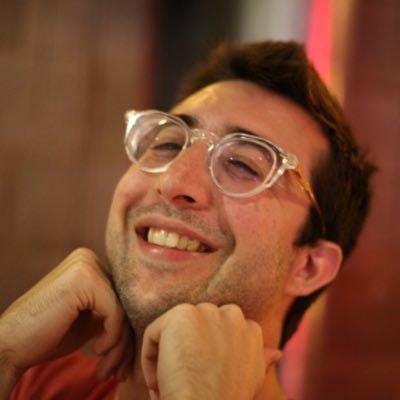 Nick DiRienzo