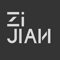 Gong Zijian