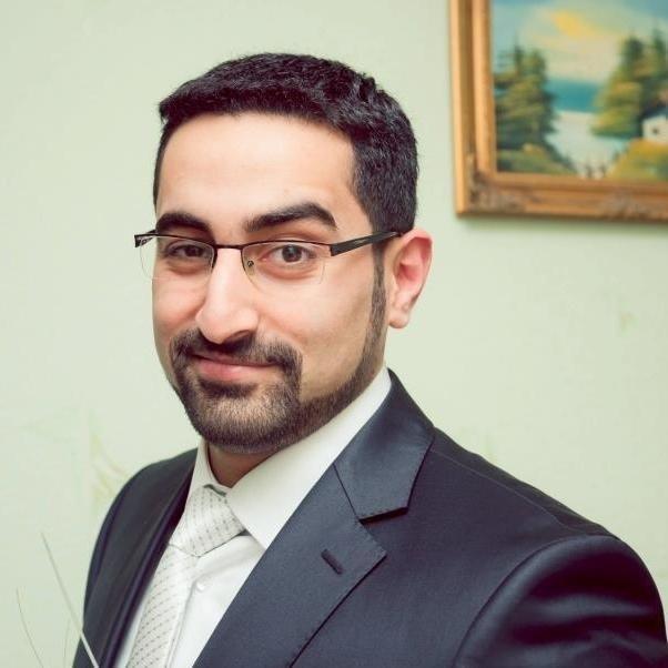Murad Alakbarov