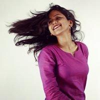 Deeksha Koli