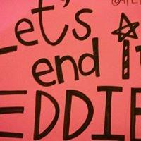 Eddie Ow