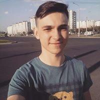 Igor Zhdanko