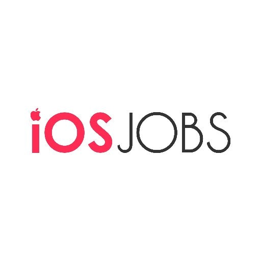 iOS Dev Jobs
