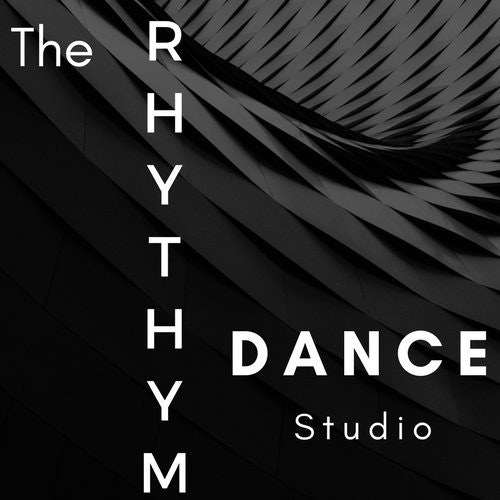 The Rhythm Dance Stu