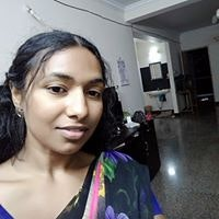 Vasantha Mugi