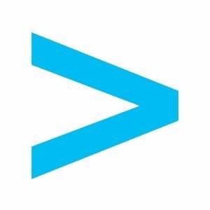 Accenture in BeLux