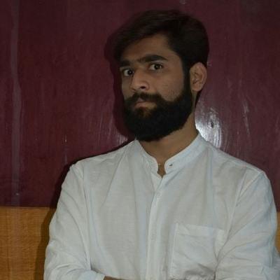 Kushal Arya
