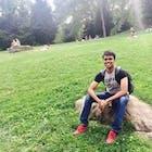Mohsin Ahamed