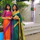 Anagha Ajith
