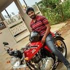 Anubhav S