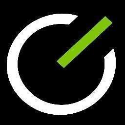 Geektime.com