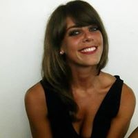 Lindsay Aranoff