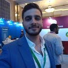 Adam Ghani