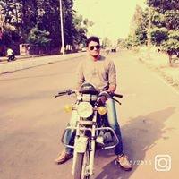 Nitin Govind