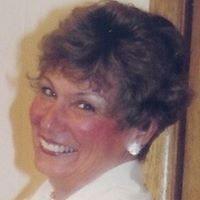 Diane K. Bell