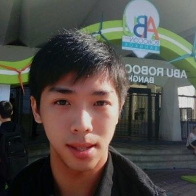 Sheng Ng