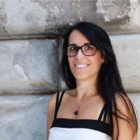 Maria Silvia Sanna