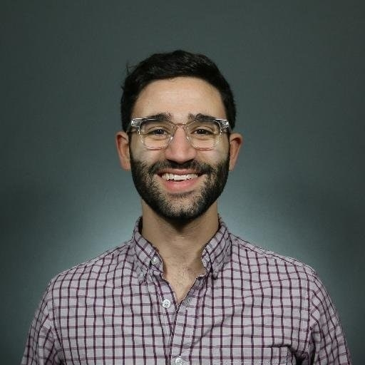 Matt Bilotti