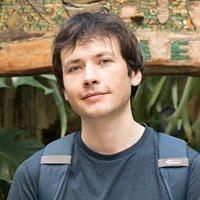 Denis Anisimov