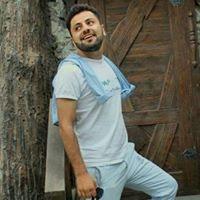 Kamran Mammadov
