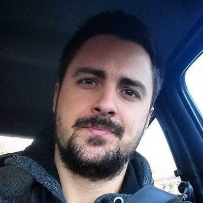 Filip Pavlić