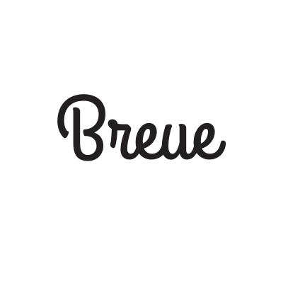 Breue
