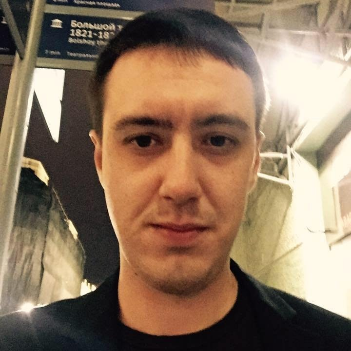 Yan Khavanskiy