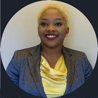 Maryann Nduagu