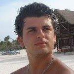 Francisco Sousa Machado