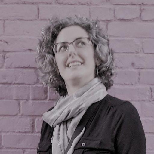 Lisa Kalner Williams