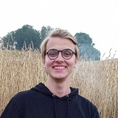 Marcin Jasiukowicz 🅨