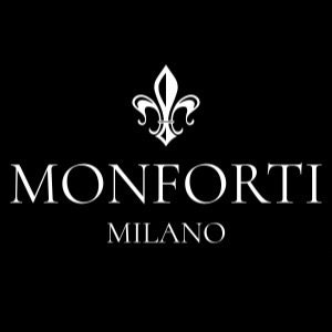 Monforti Watches