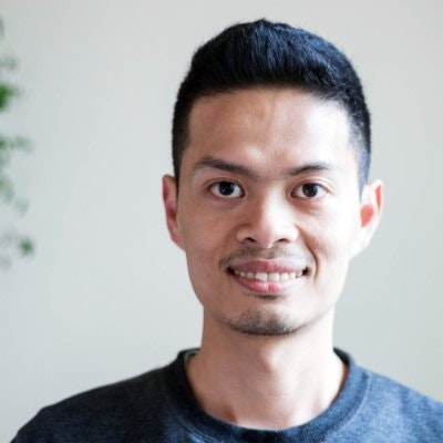 Hieu Nguyen (Jack)