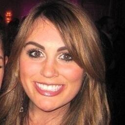 Brittany Votto