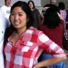 Melissa Tsang