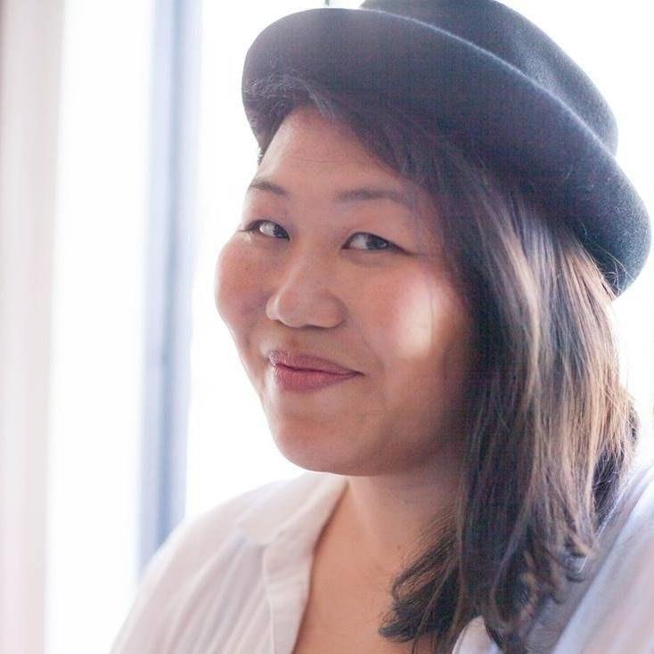 Lynn Tao