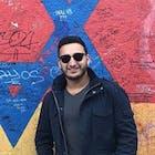 Aaron Shakib