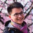 Leon Wei Chung Kong