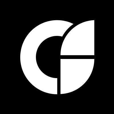 Cellaflora 🖥